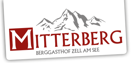 Mitterbergalm Zell am See