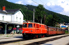 017.2095.010 Bf. Mariazell 27.07.2013 hr