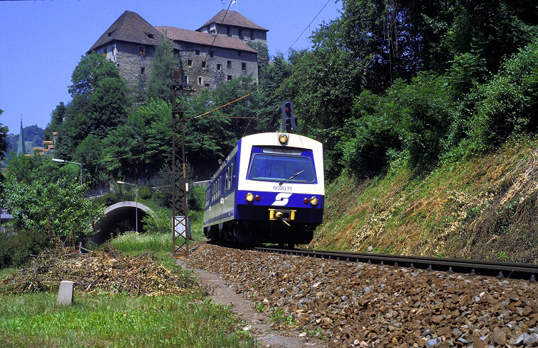 k-AB005 Schattenburg Tunnel Feldkirch 4020.071 am 28.07.1985 fo