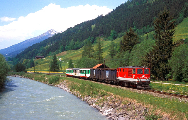 k-PLB013 2095.003 bei Habachtal 18.05.1997