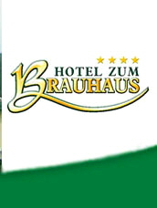 www.brauhaus-murau.at