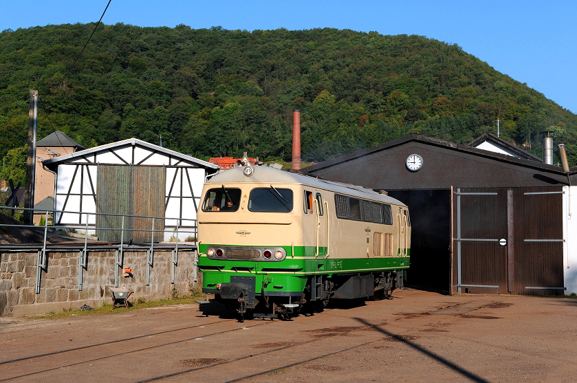 k-003. BE D 5 Depot Brohl 08.09.2012 hr