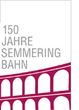 www.semmeringbahn.at